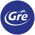 Distribuidores autorizados piscinas GRE
